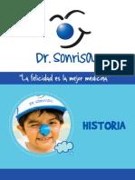 PRESENTACIÓN Dr. Sonrisas (1) (2).pptx
