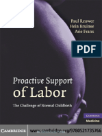 proactive-support-of-labor-the-challenge-of-normal