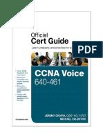 Ccna Voice 640-461 Fr