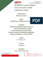 Precio.pdf