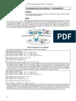 Lab5-BGP_comunidades