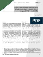 Derechas_y_neogolpismo_en_America_Latina.pdf