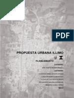 PROPUESTA URBANA ILLIMO.docx