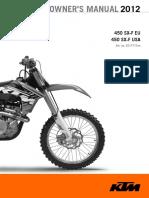 2012 KTM 450 SX-F.pdf