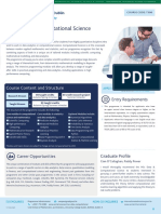 msc_data_and_computational_science