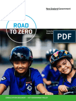 Road-to-Zero-consultation-document-July2019.pdf