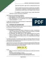 UD1_3b_TEORIA1b_SISTEMAS DE NUMERACION Y CAMBIO DE BASE