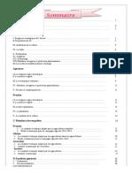 331643103-Arboriculture-Rabat-2013.pdf