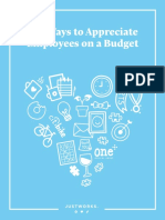 109_ways_to_appreciate_employees_on_a_budget.pdf