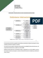 CONCEPTOS PARA PREPARAR Y PRESENTAR E. F. 220819