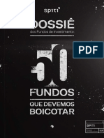 Fundos 21  .pdf