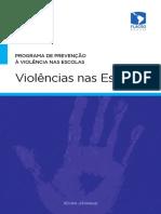Violencias-nas-Escolas
