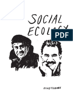 Social-Ecology-Pamphlet-Emily-McGuire