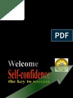 2010Nov27 - SelfConfidence-SatyamLearningCentre's InstOfEngg&Tech-Near Ramoji Film City