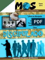 discipuladoenero14_0.pdf