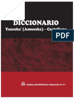 Diccionario_Yanesha(amuesha)-slp47_ame_ (1).pdf