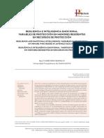Dialnet-ResilienciaEInteligenciaEmocionalVariablesDeProtec-6621677