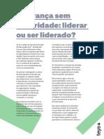 Lideranca_sem_Autoridade_teya