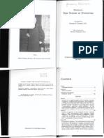 BERNHEIM_NEWSTUDIES_OCR.pdf