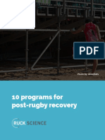 10-programs-for-post-rugby-recovery
