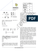 925075.pdf