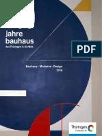 Bauhaus-Magazin_Thu__ringen2019_web