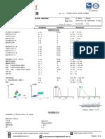 Report9c6a6265fbb348f290d2074449c84e9afirma.pdf