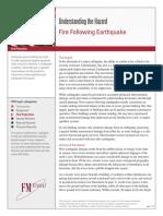 P0181 (3).pdf