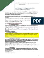 Confe_urence - Les sources de  la croissance e¦üconomique.docx