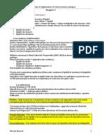 M4P3CH1 - Justice sociale et le_ugiti mation de l'intervention publique.docx