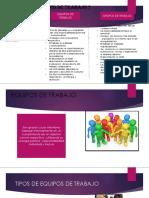 trabajo de ceci y zadi.pdf