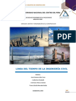 MONOGRAFIA-LINEA DE TIEMPO-ING CIVIL (1).docx