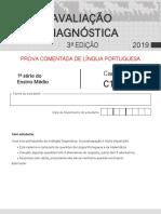 1EM_Portugues_comentada.pdf