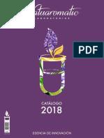 CATALOGO_Natuaromatic_2018