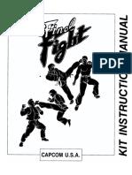 ffight