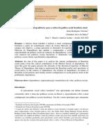 2015_aline_vitorino_claudinei_alves_mattos_teoria-marxista-da-dependencia-para-a-critica-da-politica-social-brasileira-atual