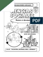 CARATULAS PARA DOCUEMNTOS PEDAGOGICOS
