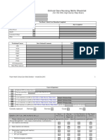 Critical Care Nursing Skills checlist Fillable.pdf