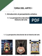 Historia del Arte parte 1