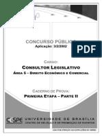 area_05_LEGISL_1Et