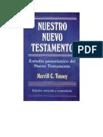 Para_asig._23_Libro_-_Nuestro_Nuevo_Test.pdf