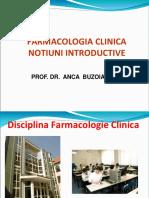 curs-1-anul-IV.pdf