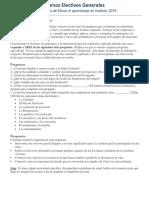 05 EEA - Cursos Electivos Generales (NT-AT-LM-DC-PM-HF-HI-PGP-VP-PJ)