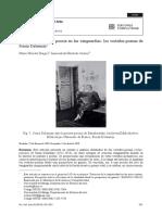 61612-Texto del artículo-4564456555831-2-10-20181203 sonia delaunay.pdf