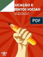EDUCACAO_E_MOVIMENTOS_SOCIAIS