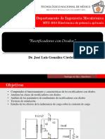 JOSELGC_EPA-02_Calidad de la energía & Compensación de Potencia.pptx