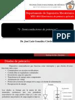 01_JOSELGC_EPA_Diodos.pptx
