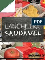 2019-lancheira-saudavel-v4.pdf