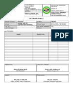 ELLND3 LACF LAC Group Profile Template.docx