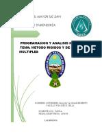 Examen final de PROGRAMACION.docx
